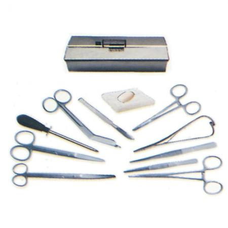 Veterinary instruments   Sevetlana